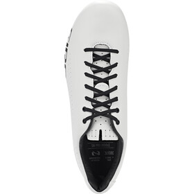 Giro Empire Shoes Men white